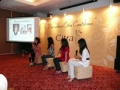 launching produk 12