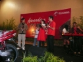 launching produk 14