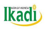 IKADI