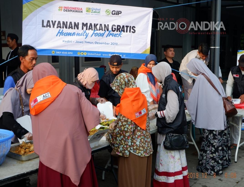 370_ikadi_gembok.jpg