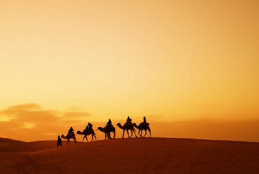 abdullah-bin-jahsyi-adalah-pemegang-panji-islam-pertama-_140616161336-222.jpg