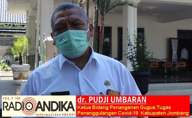 dr_Pudji_Umbaran1.jpg