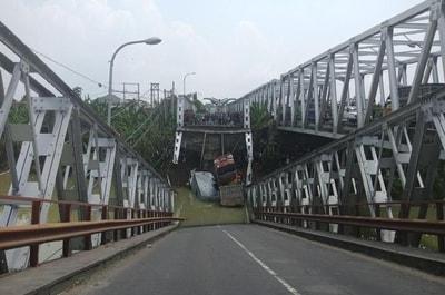 jembatan13.jpg