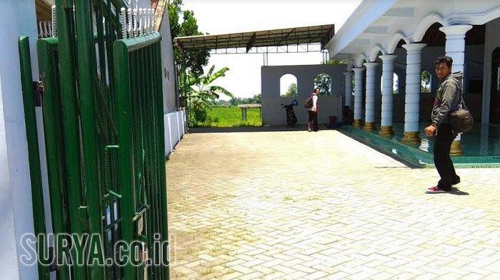 masjid4.jpg