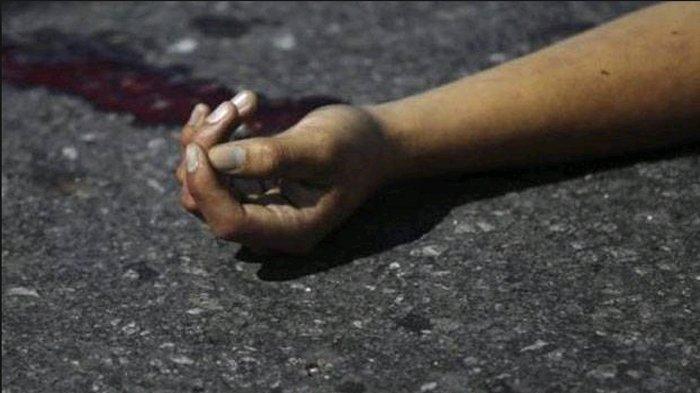 perempuan-bunuh-diri-di-apartemen-puncak-permai-surabaya_20180105_190421.jpg