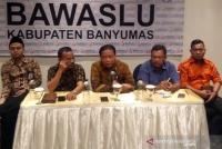 Bawaslu RI : Undang-Undang Pilkada Perlu Direvisi