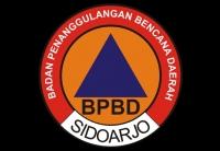 BPBD Sidoarjo Minta Masyarakat Waspada Kebakaran Lingkungan