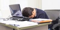 10 Hal yang harus diketahui seputar kesehatan jiwa di kantor