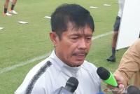 Indra Sjafri Harapkan Menpora Anyar Selaraskan Hubungan Dengan PSSI