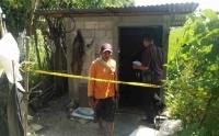 Perbaiki Pompa Air, Petani di Magetan ini Tewas