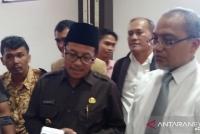 Wali Kota Malang Pastikan Bangunan Tak Ber-IMB Segera Dibongkar
