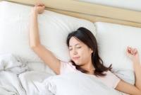 Ingin Segar Saat Bangun Pagi? Ikuti Saran Jam Tidur Ini