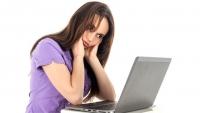 5 Kesalahan yang Bisa Hancurkan Karier Anda