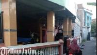 Mahasiswi di Kota Madiun Lahirkan di Kamar Mandi Kos, Nyawa Bayinya Tak Tertolong