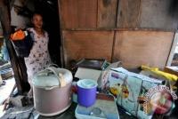 BPS: Penduduk Miskin Jatim Berkurang 179,9 Ribu Jiwa