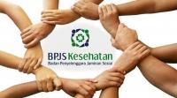 80 Persen Tenaga Kerja di Kota Kediri Belum Tercover BPJS Betenaga Kerjaan.