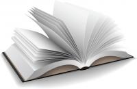 Sejarah Pertama Kali Ditemukannya Buku