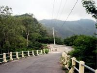 Intensitas Hujan Tinggi, Pemkab Kediri Batasi Wisatawan Gunung Kelud