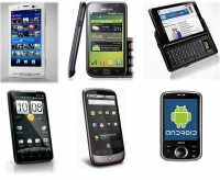 Fenomena Gadget Mobile Di kalangan Remaja