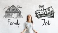 5 Trik Pintar Atur Uang bagi Wanita Karier