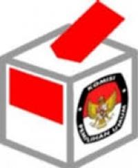 Momen Pemilukada Kabupaten Kediri Menjadi Ajang Bagi Para Pemuda Dan Pemudi Yang Kini Belum Bekerja Untuk Berkompetisi