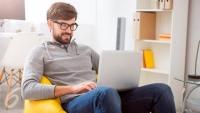8 Tips Produktif Buat Bekerja dari Rumah
