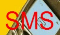 Pencurian Dengan Modus Baru Melalui SMS