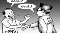 Rekening tabungan dibobol pencuri, seorang PNS asal Kelurahan Burengan Kota Kediri rugi puluhan juta rupiah.