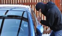 Polres Kediri Kota, Pantau Pelaku Pencurian Di Mall