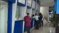 Penjualan Tiket Antar Provinsi di Terminal Arjosari Masih Lesu