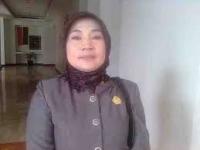 PNS Kabupaten Kediri Rawan Bolos Di Hari Aktif Di Tengah Hari Libur Nasional