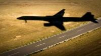 Kabupaten Kediri Mengklaim Paling Siap untuk dibangunan bandara.