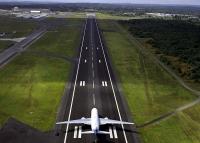 Perlancar akses perekonomian, wilayah jawa timur bagian barat butuhkan bandara.
