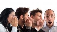 Catat! Ini Dia Tips Ampuh Hadapi Kritikan Pedas di Kantor