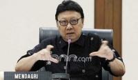 Menteri Tjahjo: Apakah Ahmadiyah Itu Agama?