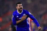 Sudah Beli Banyak Pemain, Milan Masih Incar Diego Costa