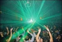 Pengunjung Diskotik Di Kota Kediri Harus Sudah Dewasa