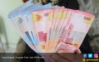 Anggaran Kesehatan Indonesia Terendah di ASEAN