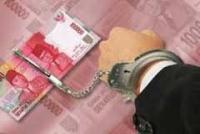 Gelapkan Uang Perusahaan Hingga Ratusan Juta, Karyawan Koperasi Dipolisikan.