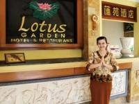 Pengelola Hotel Di Kediri Keluhkan Penurunan Okupansi