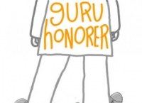 Honorer Resah Menyusul Rencana Moratorium CPNS Selama 5 Tahun