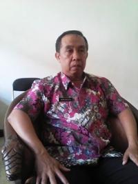 BPBD Kabupaten Kediri, Petakan Daerah Rawan