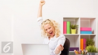 2 Modal Membangun Karier dan Masa Depan yang Cerah