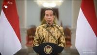 Dinas Perhubungan Kabupaten Kediri, Gelar Razia Truk Pasir.