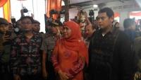 Pemerintah Kota Kediri, Beri Kompensasi Pada Warga eks Timor-timor
