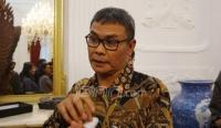 Koalisi Pendukung Jokowi Kuasai Pansus Angket KPK, Ini Kata Istana