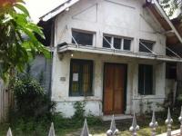Marak Pencurian saat Rumah ditinggal kosong di Kediri