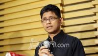 Sori, KPK Belum Mau Ikut Tim Investigasi Kasus Novel Bentukan Polri