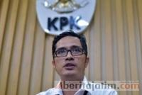 KPK Panggil Ketua DPRD Tulungagung