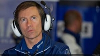 Sudah Bekerja Maksimal, Bos Yamaha Masih Heran Lihat Hasil Balap Rossi dan Vinales